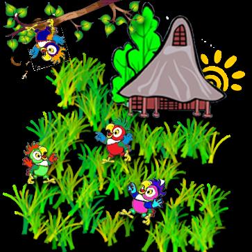 рисунок для группы 5