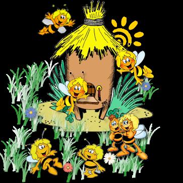 рисунок для группы 8