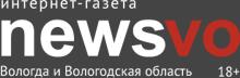 баннер интернет-газеты newsvo